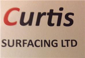 Curtis Surfacing Ltd