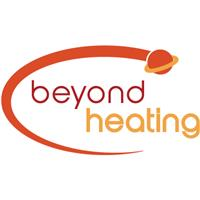 Beyond Heating Ltd