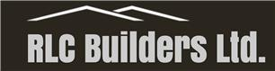 RLC Builders Ltd