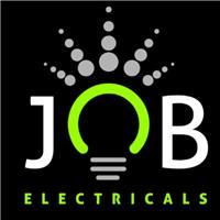 JOB Electricals