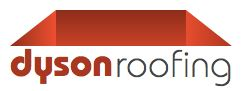 Dyson Roofing