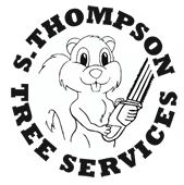 S Thompson Tree Services