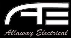 Allaway Electrical Ltd