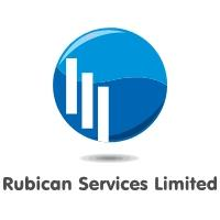 Rubican Services Ltd
