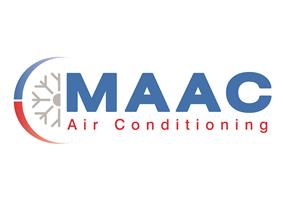 MAAC Air Conditioning