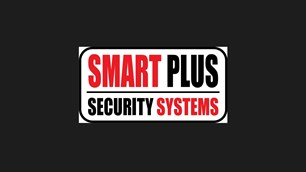 Smartplus Security Systems