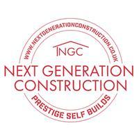 Next Generation Construction Ltd