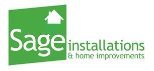 Sage Installations Ltd