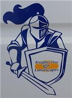 Knights Landscapes