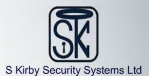S Kirby Security Systems Ltd