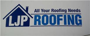 LJP Roofing