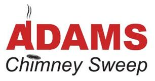 Adams Chimney Sweeps
