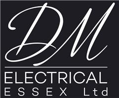 DM Electrical Essex Ltd