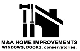 M & A Home Improvements Ltd