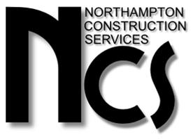 Northampton Construction Services