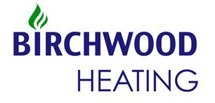 Birchwood Heating