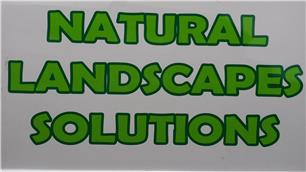 Natural Landscapes Solutions NE
