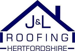 J & L Roofing