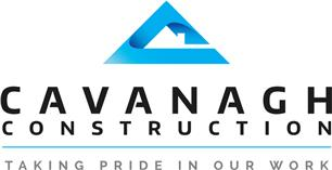 Cavanagh Construction Ltd