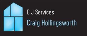 C J Services