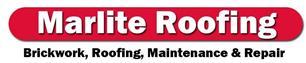 Marlite Roofing & Brickwork