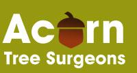 Acorn Tree Surgeons
