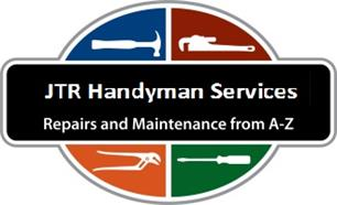 JTR Handyman Services