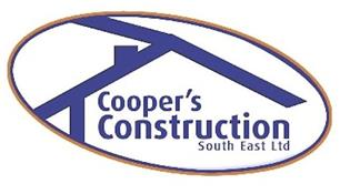 Coopers Construction South East Ltd