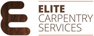 Elite Carpentry Services