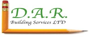 D.A.R. Building Services Ltd