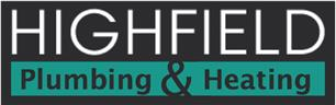Highfield Plumbing & Heating Solutions