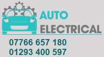 Phil Smith Auto Electrical