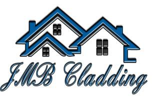 J M B Roofing & Cladding