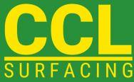 Cunningham Contractors Ltd