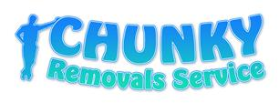 Chunky Removals & Cleaning Service Ltd
