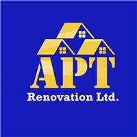 APT Renovation Ltd