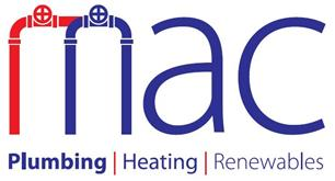 Mac Plumbing & Heating