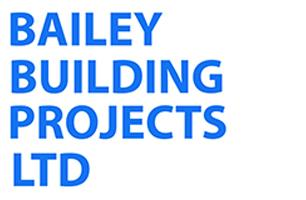 Bailey Building Projects Limited