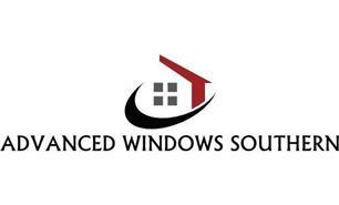 Advanced Windows Southern