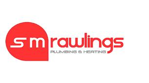 S M Rawlings Plumbing & Heating
