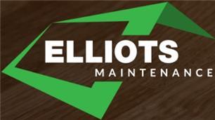 Elliot's Maintenance