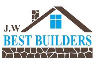 J W Best Builder