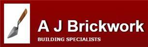 AJ Brickwork
