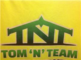 Tom 'N' Team