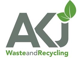 A K J Waste & Recycling