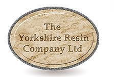 The Yorkshire Resin Company Ltd