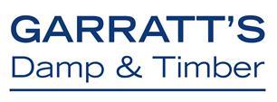 Garratt's Damp & Timber Limited