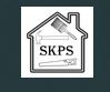 Stuart King Property Services (SKPS)
