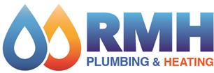 RMH Plumbing & Heating