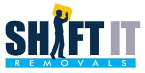 Shift It Removals